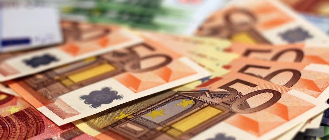 raus aus dem euro
