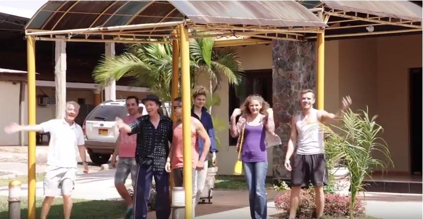 paraguay-freiheit-auswandern