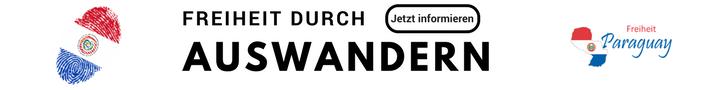 AffiliateBanner_Leaderboard